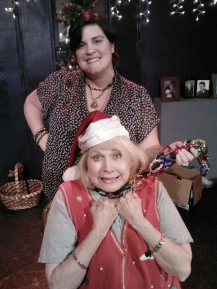 Photo: Rose Theatre Company