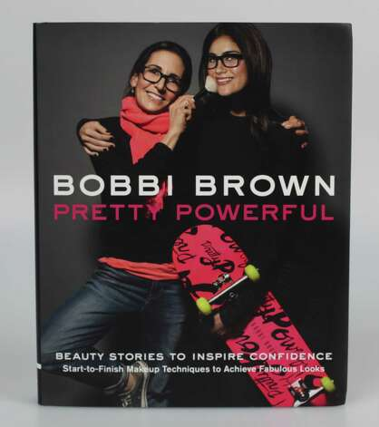 Fashion Holiday Books, 10/25/12. Photo: Juanito M Garza / San Antonio Express-News