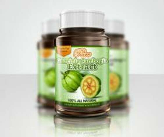 Which stores sell garcinia cambogia