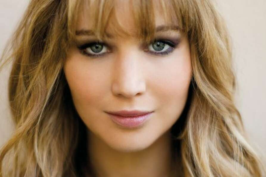 Best actress, comedy or musical:Jennifer Lawrence,