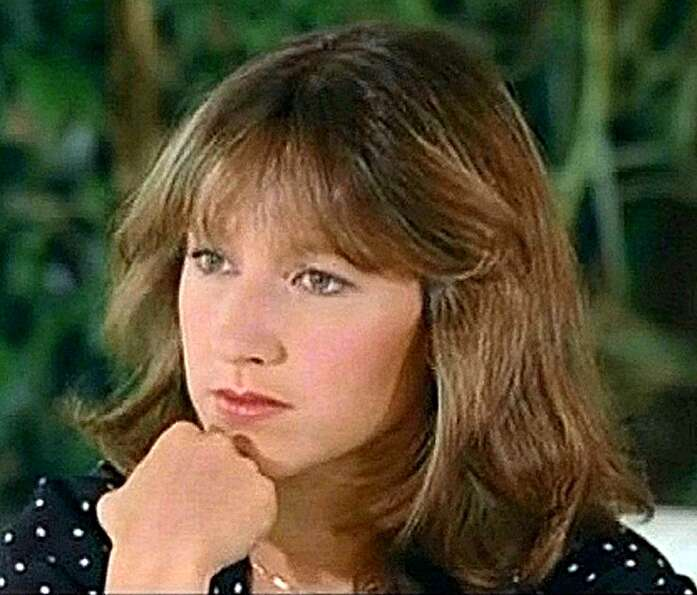 Nathalie Baye -- she has the greatest resume of any living screen actress. Her body of work, collect