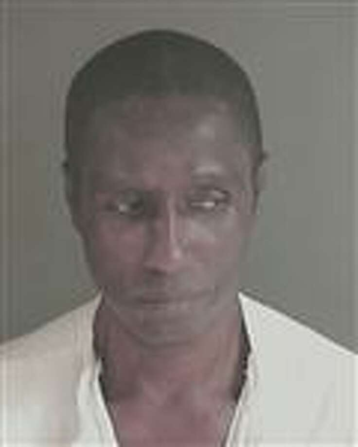 Lee Oliver Broussard, 54, of Beaumont. Photo provided by BPD.