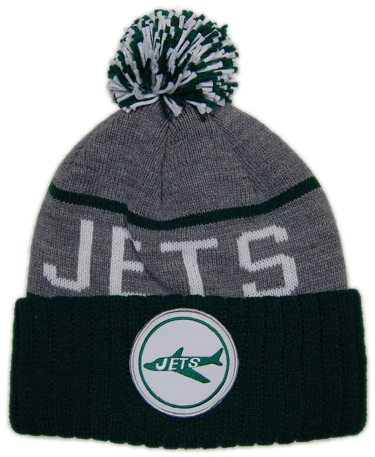 For the Super-Fan