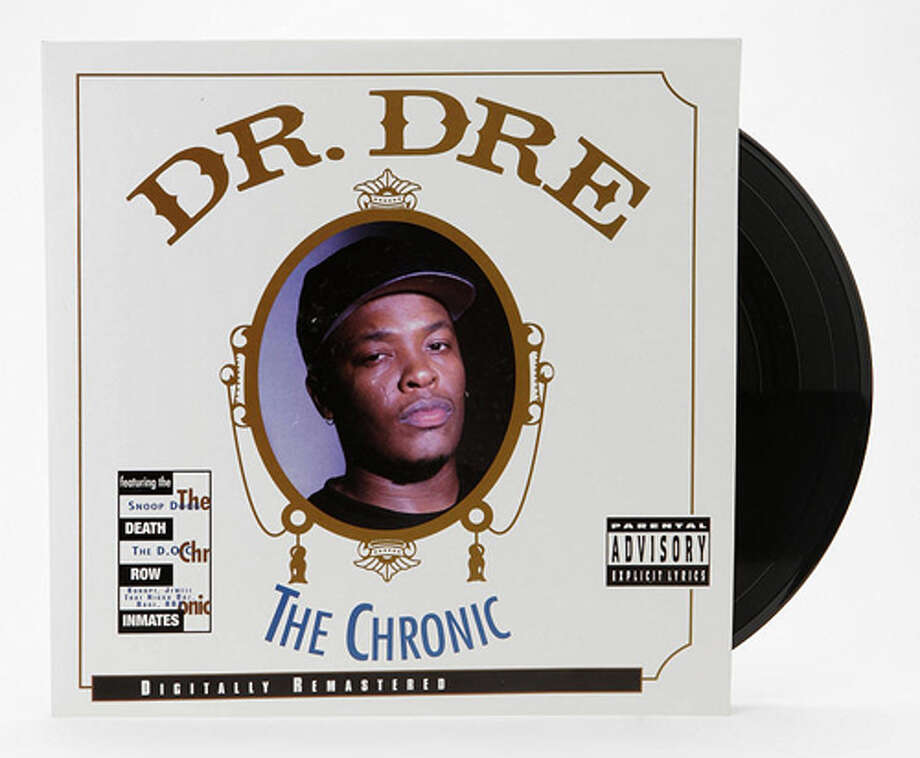 For the Extremely Hip Intern