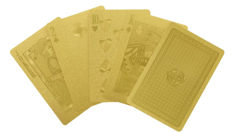 For the Solitaire Addict