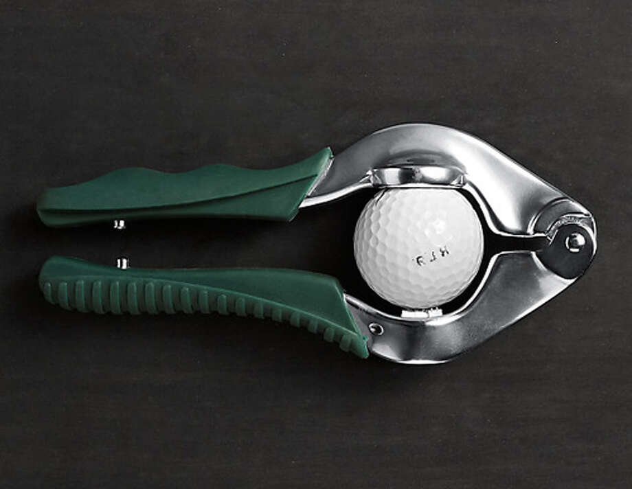 For the Boss Who's Considering Your Promotion