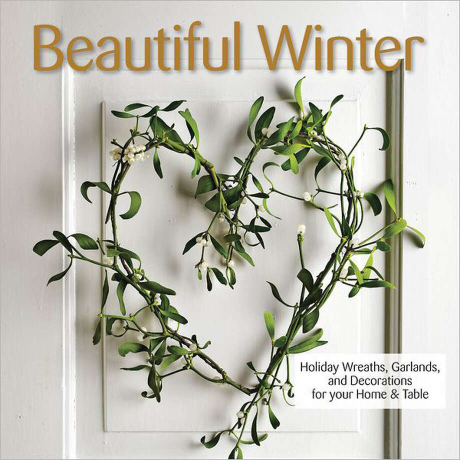 """Beautiful Winter"""