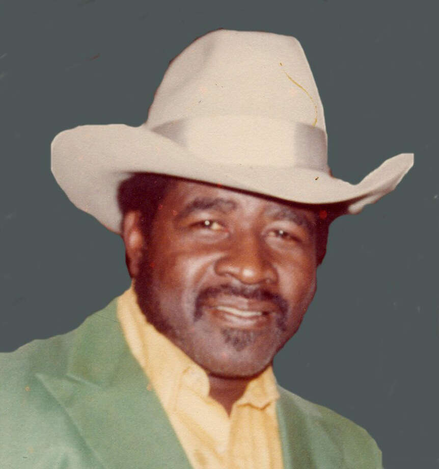 "John Robert Spears, ""Big John"", passed away December 6, 2012. He was born on March 15, 1933 to John R Spears and Irene Lampkin Spears. John was owner and operator of the Chevron Service Station on Hwy 35 North and New Braunfels."