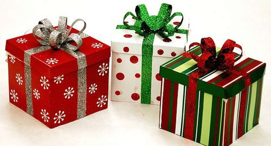 Holiday season sales are expected to rise 3.9 percent in 2013 to a projected $602 billion. Click ahead to see the top gifts for girls according to an Associated Press survey of 6,201 consumers conducted Nov. 1-7, 2013. It seems things haven't changed much.