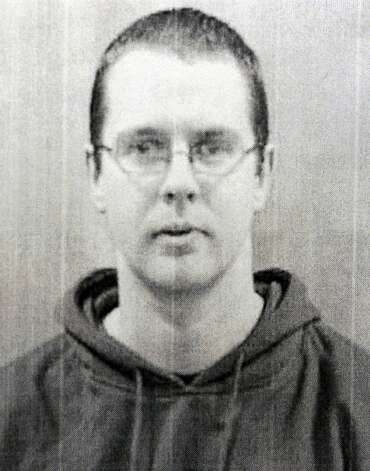 Charles Carl Roberts, a 32-year-old diary truck driver, whom police identified as the gunman who killed three schoolgirls execution style and then shot himself dead in a schoolhouse in Nickel Mines, Pennsylvania, is seen in this police handout released October 2, 2006. Photo: Pennsylvania State Police, Reuters