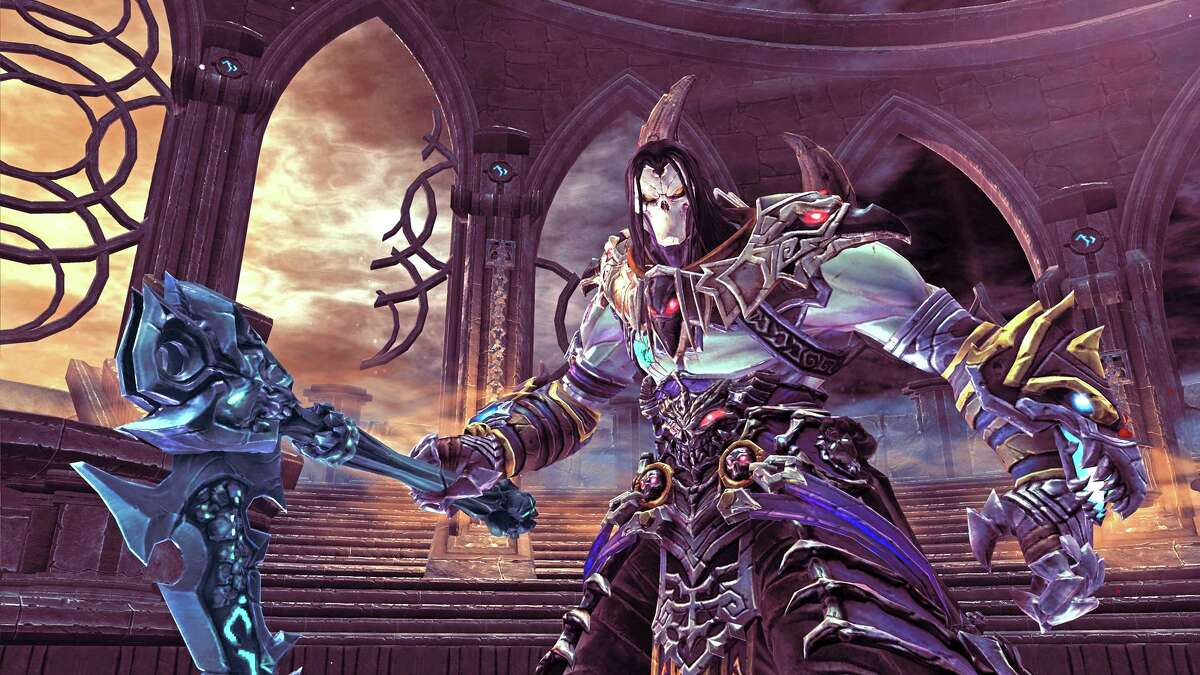 In late 2012, video game publisher THQ filed for bankruptcy following much financial trouble in the previous decade. The company sold off its assets and studios to various buyers, though some studios were forced to shut down. Texas' own Vigil Games, the creator of the Darksiders franchise, was one of those latter studios. Related: THQ files for bankruptcy protection