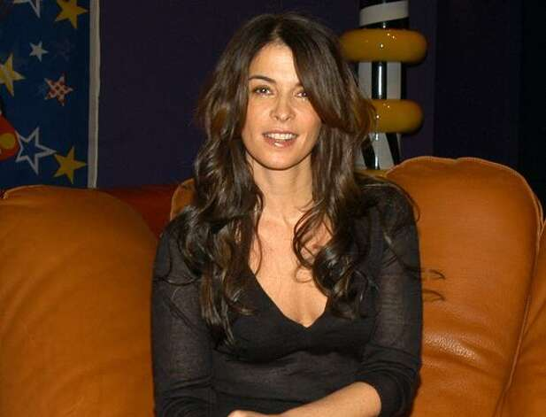 Annabella Sciorra -- suggested by bauhaus.