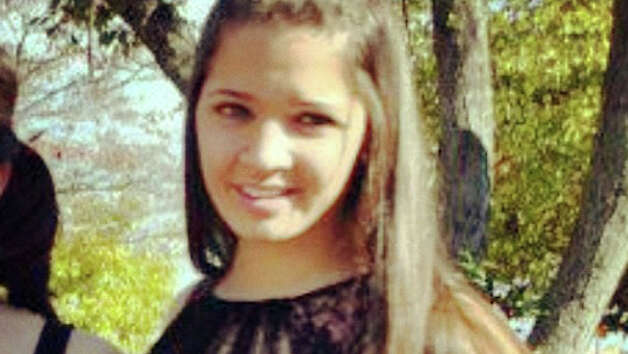 Victoria Soto threw herself in front of her first grade students at Sandy Hook Elementary School in Newtown, Conn. on Friday, Dec. 14, 2012. She was killed in the mass shooting with twenty-six people including 20 children  Photo: Instagram Source Photo: Contributed Photo
