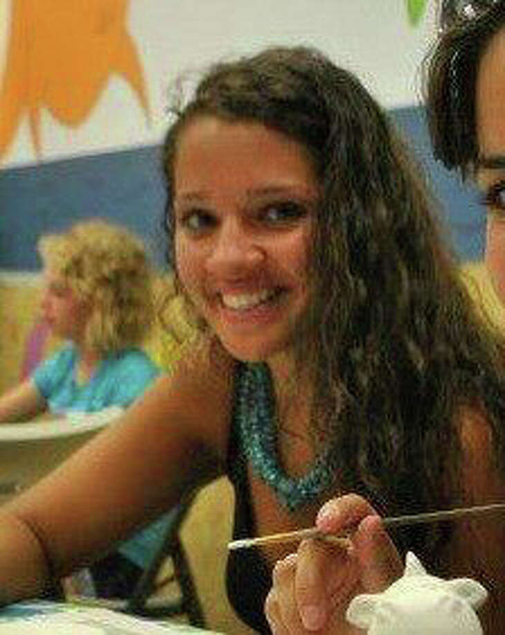 Victoria Soto, 27, a first-grade teacher was killed at Sandy Hook Elementary School in Newtown, Conn. on Friday, Dec. 14, 2012. Photo: Contributed Photo
