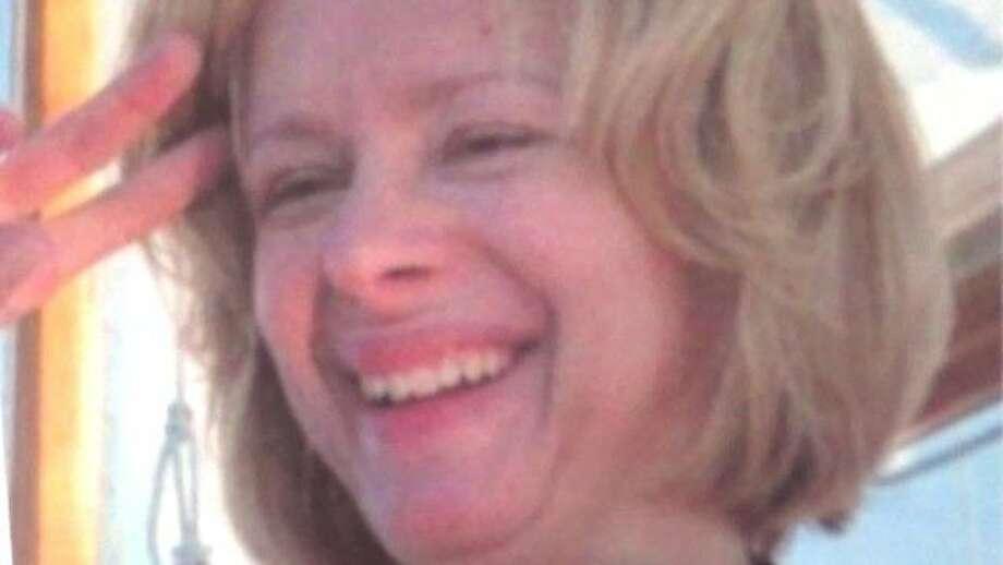 Nancy J. Lanza, mother of mass shooter Adam Lanza. Photo: Handout, Getty Images
