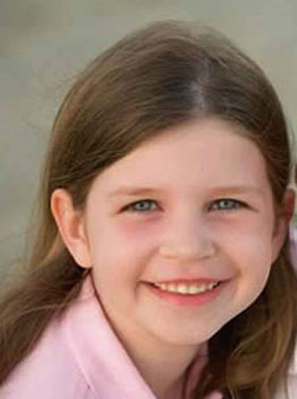 Jessica Rekos died in the Sandy Hook Elementary School shooting in Newtown, Conn. on Friday, Dec. 14, 2012.