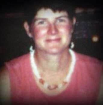 Anne Marie Murphy, an aide at Sandy Hook Elementary School.