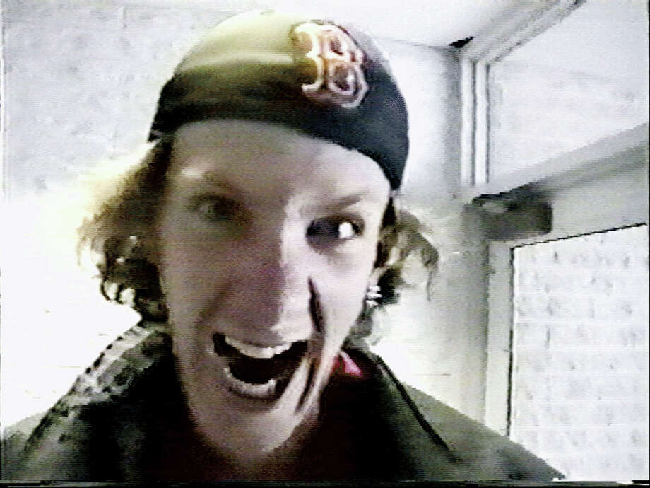 DYLAN KLEBOLD: CREMATEDIn 1999, Klebold, along with Eric Harris, opened fire at Columbine High School in Littleton, Colo., killing 12 classmates and a teacher and wounding 26 others before killing themselves in the school's library.