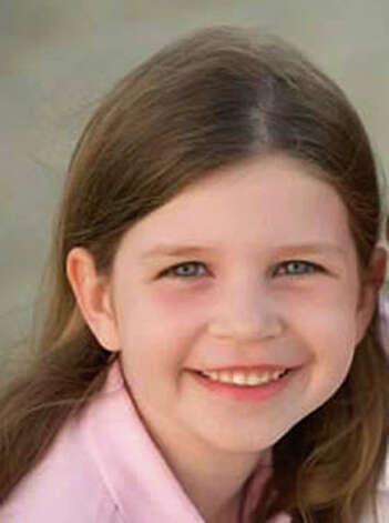 Jessica Rekos died in the Sandy Hook Elementary School shooting in Newtown, Conn. on Friday, Dec. 14, 2012. Photo: Contributed Photo