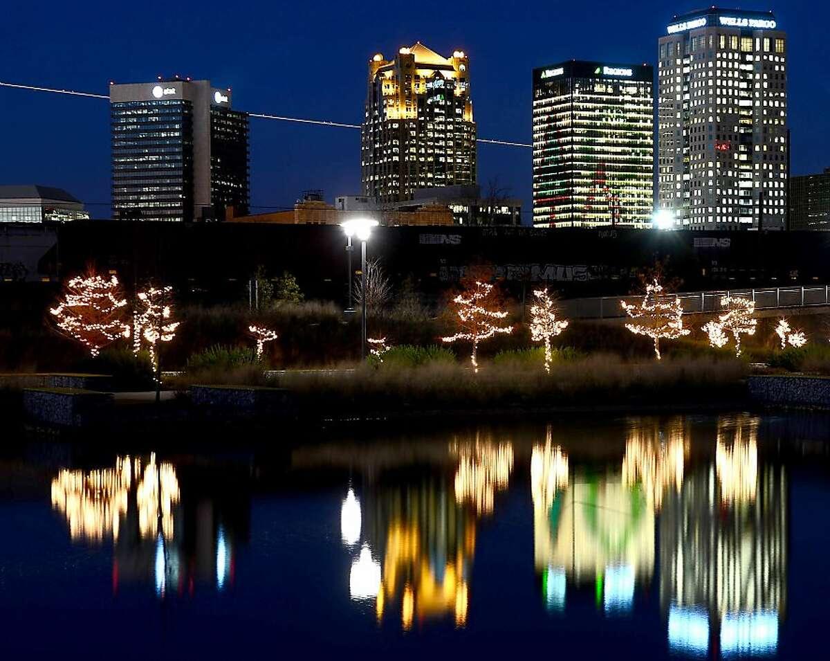 10. Birmingham, Ala.