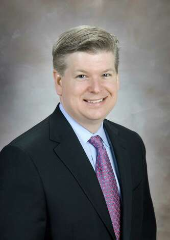Dr. Erik Wilson is medical director of bariatric surgery at Memorial Hermann   Texas Medical Center and Chief of Elective General Surgery for the University of Texas Health Science Center at Houston. Photo: --