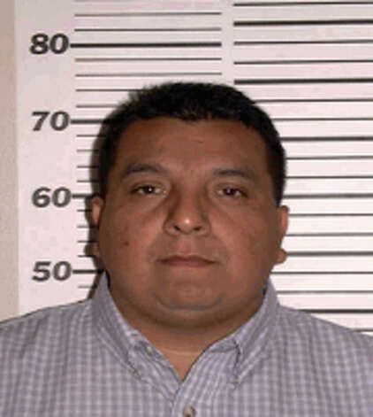 SAPD's most wanted: PAUL DELUNA, 03/07/1972, 3 THEFT WARRANTS Photo: Courtesy