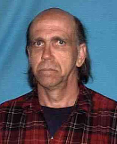 "Charles Leon Carr, 07/17/57, 6'00"", 192 lbs. Wanted For: Parole Violation and Probation Violation. Last known address: Austin, Texas. Up to $3,000 Reward Photo: Courtesy Photo"