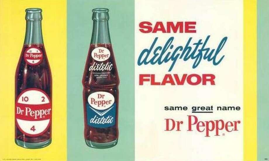(Dr Pepper Snapple Group)