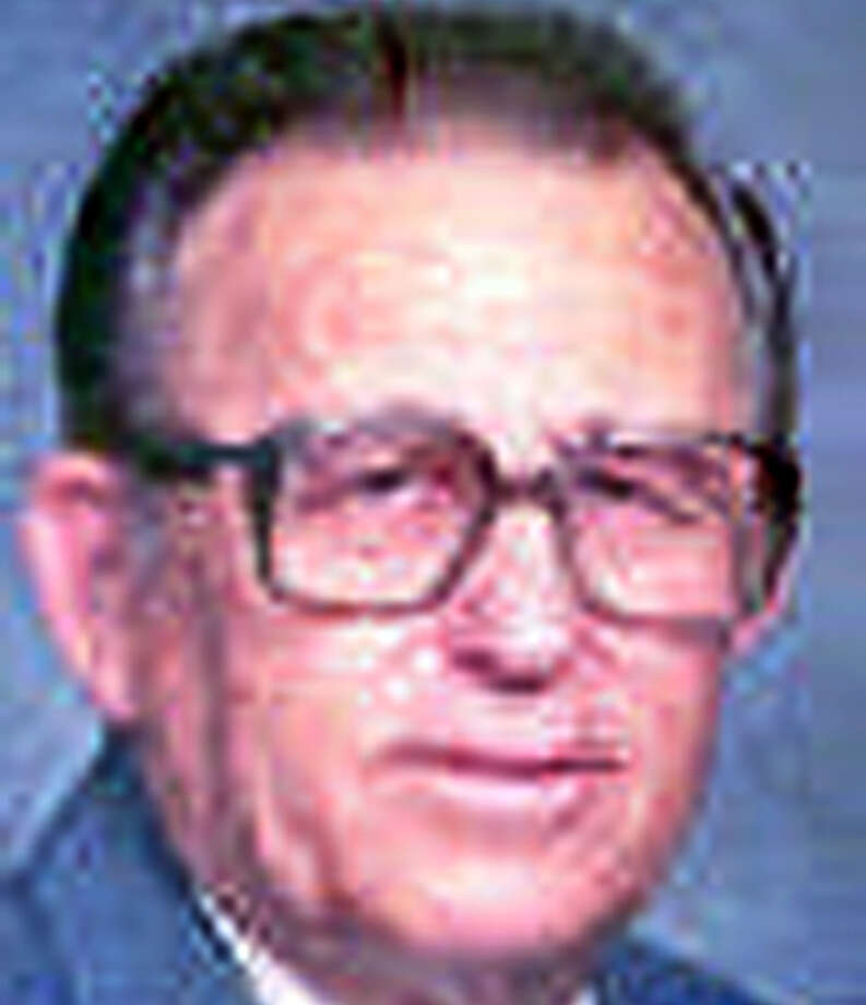 Jack Milton Vance of San Antonio, Texas, passed away this Saturday, December 15, 2012 at the age of 87.