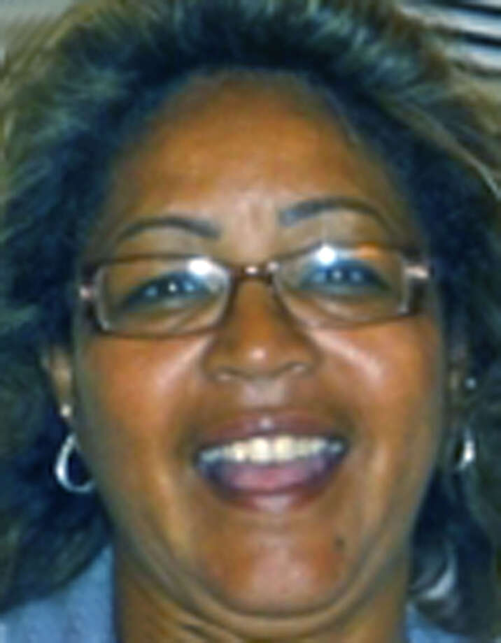 Neuza Nazareth Harris, 56, of Coconut Creek, Fl, formerly of New Milford and Danbury, died Dec. 12, 2012 in Pompano Beach, Fl. Mrs. Harris was the wife of the late Norman D. Harris. Neuza was born March 29, 1956 in Brazil, a daughter of the late Mario Candido and Maria Francesca DeOliveira. Photo: Contributed Photo