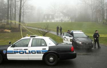 Newtown police response to shooting under review - NewsTimes