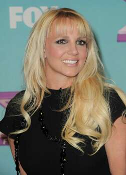"Everyone loves a comeback, and Britney Spears has climbed to the top yet again. According to Forbes, Spears hauled in $58 million, making her 2012's highest-paid woman in music. Spears' ""Femme Fatale"" album went platinum, she's a terrific coach on ""The X Factor,"" and she made it through the year without shaving her head. Photo: Jordan Strauss, Associated Press / Invision"