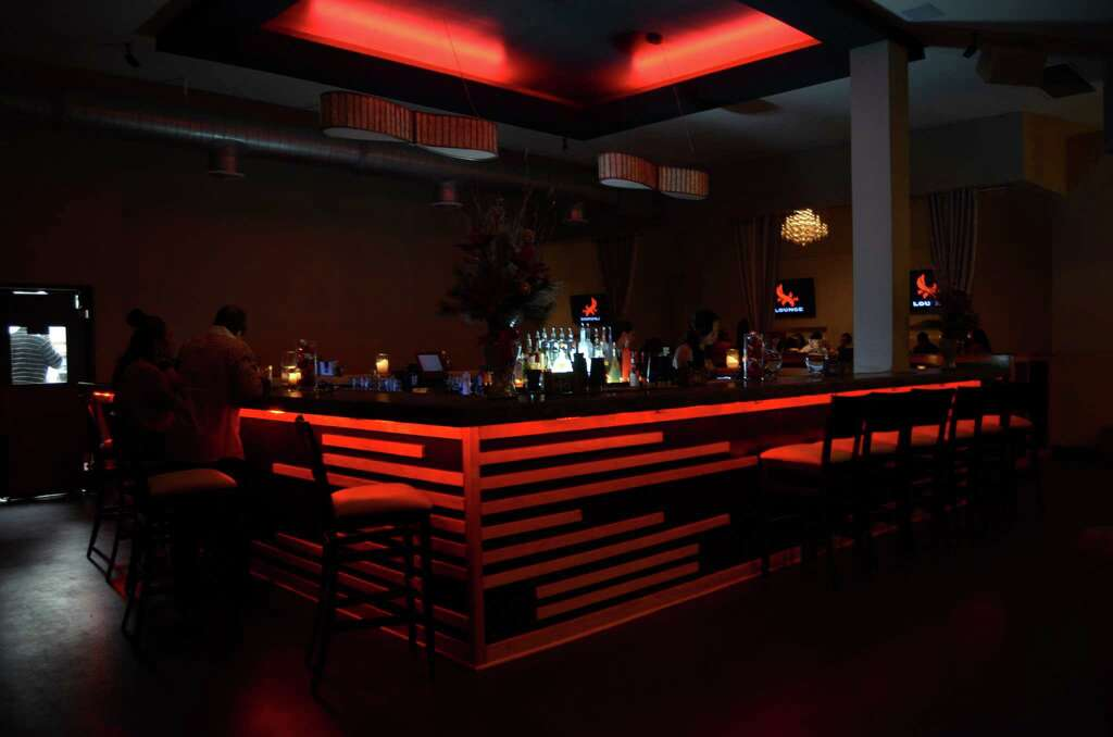 Pat Greens bar restaurant venue The Rustic opening in SA