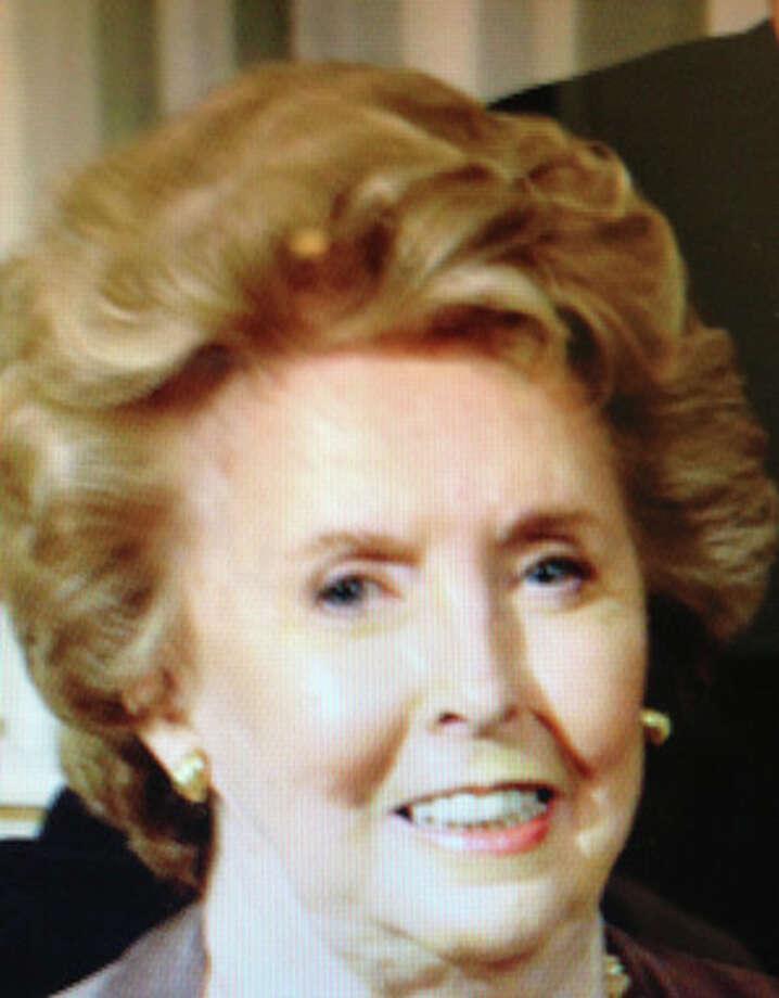June Voltz