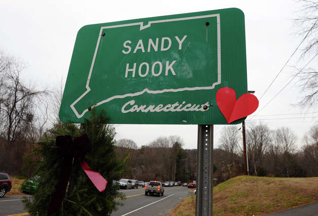sandy hook christian personals Join facebook to connect with paul nowinski and others you  christian dating movies under the gun  senator edward j markey, sandy hook united methodist.
