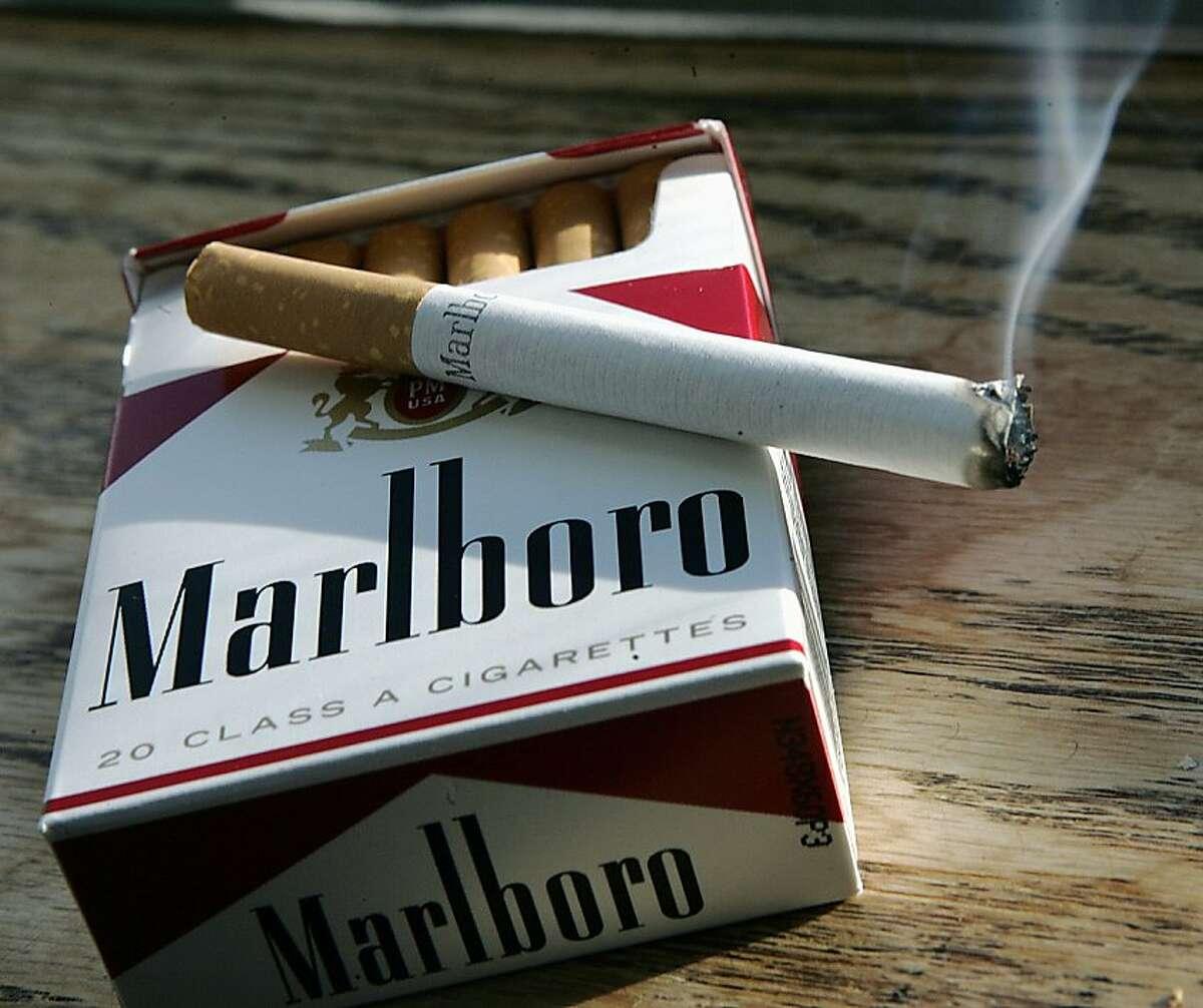 48. Altria Group Inc.: Down 24. 01 percent 2006 Price: $75.52 2016 Price: $57.39 Consumer Staples (such as Marlboro cigarettes) Ticker: MO
