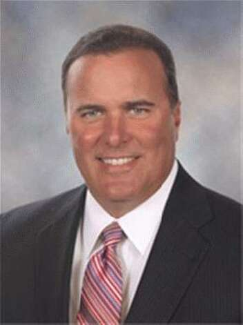KFDM Channel 6 news anchor Bill Leger died Saturday morning after being struck by a vehicle on Louisiana Highway 93 at approximately 1 a.m, according to Louisiana State Police. Courtesy photo from KFDM