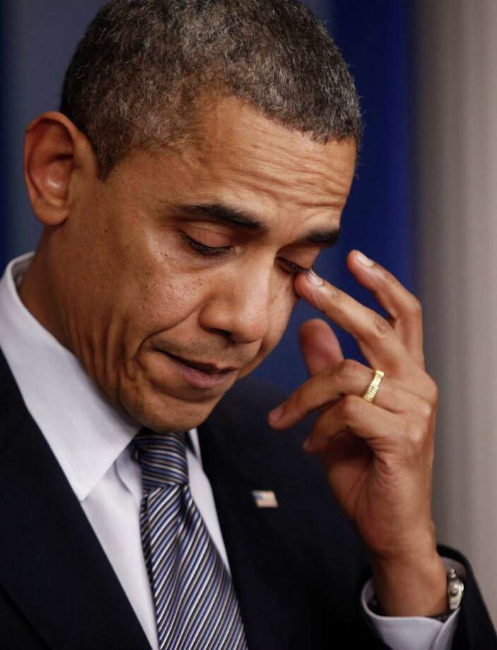 RETRANSMISSION TO PROVIDE ALTERNATE (VERTICAL) CROP -- 