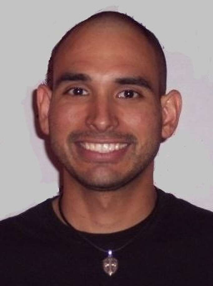 Francisco Pereda, 26, worked at Rackspace and attended Our Lady of the Lake University. Photo: Courtesy Photo / COURTESY OF THE FUNERAL HOME