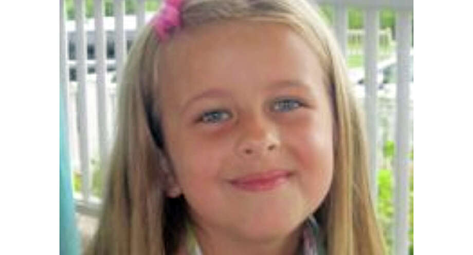 Grace McDonnell, 7, was one of 20 children killed at Sandy Hook Elementary School. After her memorial mass on Friday, staff at the Stone Rive Grille near the school said her family bought cupcakes – her favorite dessert – for all the people who came in for dinner that day. The patrons who received them were especially thankful. Photo: Facebook