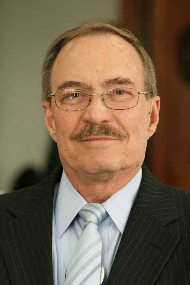 Photo of Kent Grusendorf. Photo: Gary G Scharrer