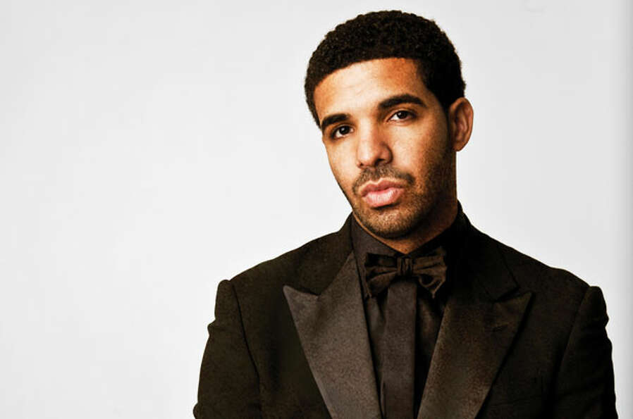 Top Artists - 4. Drake. The Canadian recording artist scored a hit with the title track of his most