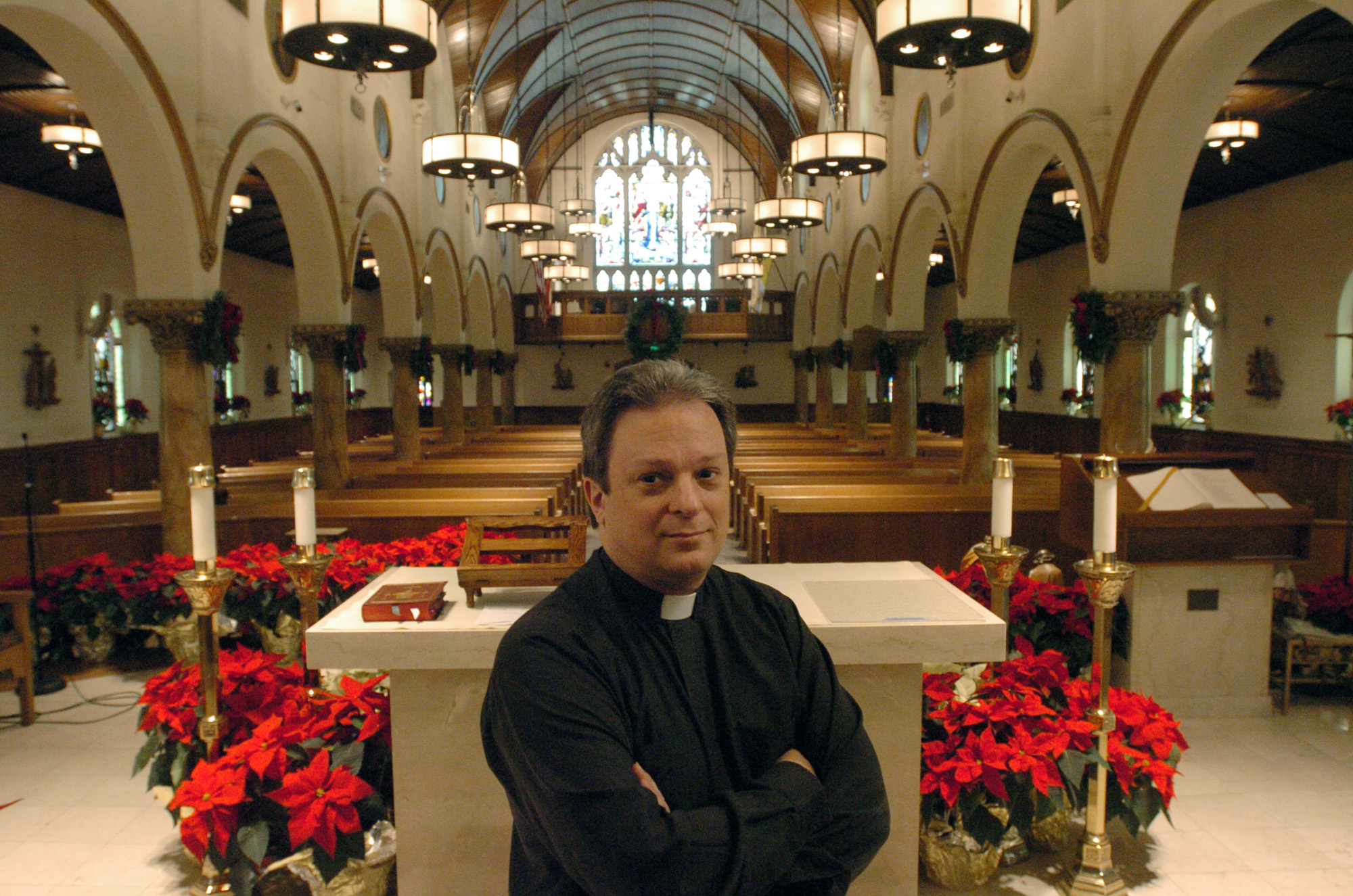 catholic single men in greenwich Faith focused dating and relationships browse profiles & photos of connecticut catholic singles and join catholicmatchcom, the clear leader in online dating for catholics with more catholic singles than any other catholic dating site.