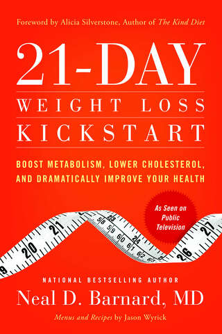 There's no easy way to lose weight - Houston Chronicle