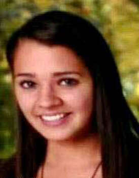 Victoria Soto a victim in the Sandy Hook Elementary School shooting in Newtown, Conn. Dec. 14, 2012 Photo: Contributed Photo