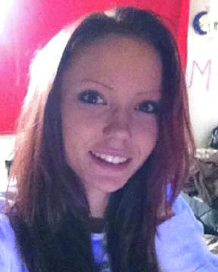 "Mikayla Davis, 16, went missing June 27, 2012, from a Kennewick home. She goes by ""Mickey."" Anyone with information may contact the Kennewick Police Department at 509-585-4208. Photo: Washington State Patrol"