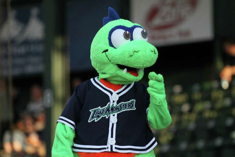 Photo courtesy SUNY Press