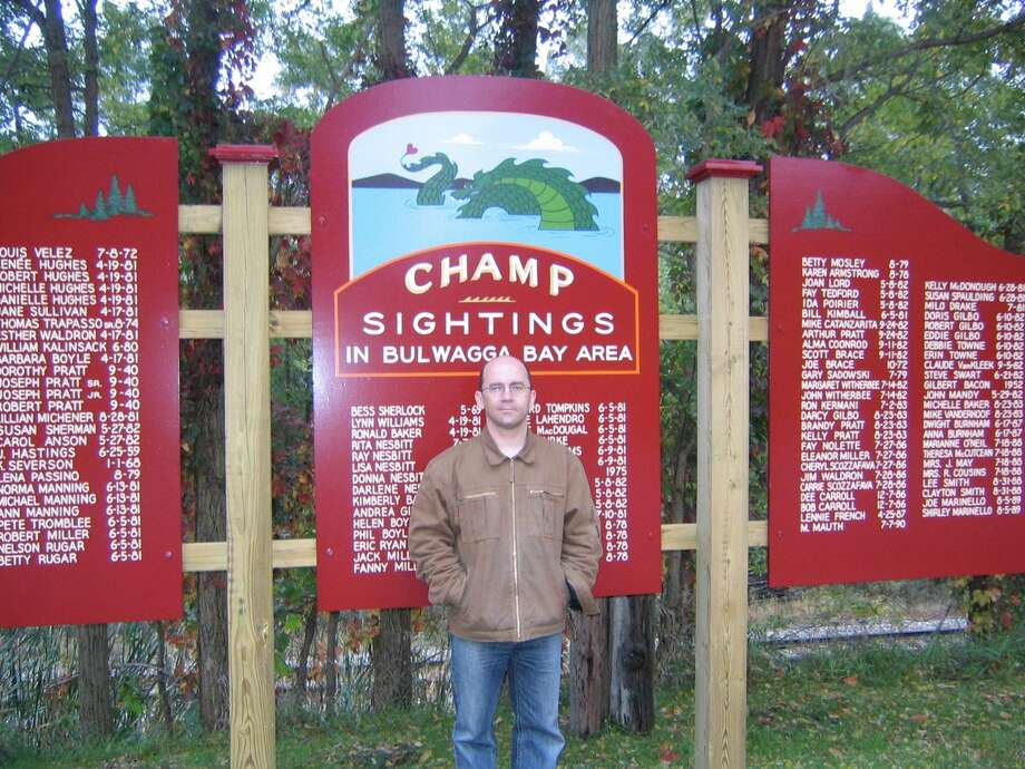 Photo by Robert Bartholomew