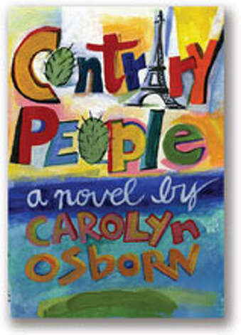 """contrary people"" by carolyn osborn for best books of 2012"