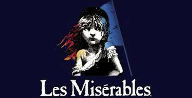 """Les Miserables,"" the musical based on the Victor Hugo novel, is one of the ""Best of 2012"" movies, according to reviewer Susan Granger. Photo: Contributed Photo / Westport News contributed"